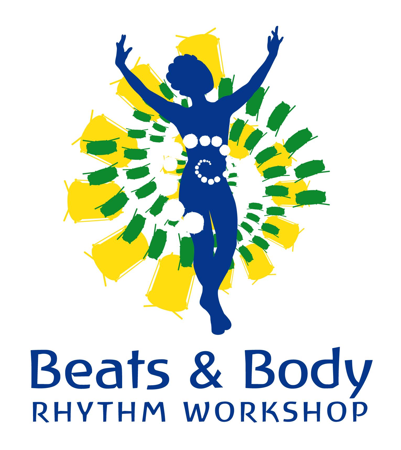 Logo-BBRW (2)